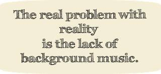 problem-with-reality